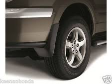 honda pilot mud flaps car truck splash guards mud flaps for honda pilot without