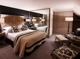 stunning decorative bedroom ideas contemporary home design ideas