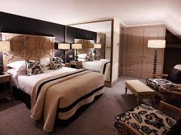 Download Decorative Bedroom Ideas Gurdjieffouspenskycom - Decorative bedroom ideas