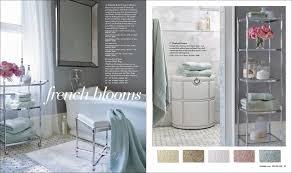 Frontgate Bathroom Rugs by Print U2013 Ramundo Photography