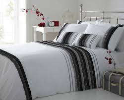 contemporary duvet cover sets