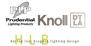 Prudential Lighting Products Aia La Iac Presentation Trends In Lighting Design By Hlb