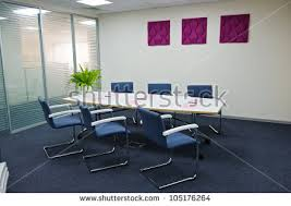Contemporary Office Interior Design Ideas Modern Office Interior Stock Images Royalty Free Images U0026 Vectors