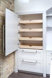 Kitchen Cabinet Features Kitchen Cabinets Pull Out Shelves Fabulous Kitchen Features
