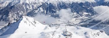 Bad Gastein Webcam Skigebiet Schlossalm Angertal Stubnerkogel Gastein