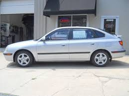 2003 hyundai elantra hatchback 2003 hyundai elantra for sale 296 used cars from 1 000