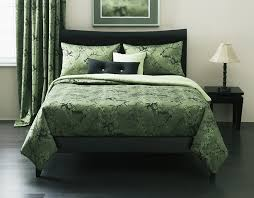 Green Duvet Cover King Size Buy Colorful Luxury Fine Linens When Decorating Your Designer