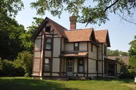 fisher house file fisher house kalispell flathead county jpg wikimedia commons