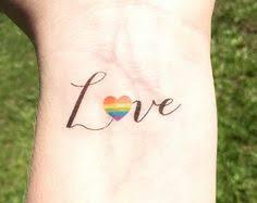 znalezione obrazy dla zapytania tattoo formak pinterest