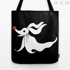 best nightmare before bag products on wanelo