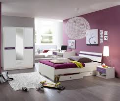 deko ideen schlafzimmer jugendzimmer möbelideen wandfarben 2017