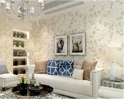 Wallpaper Home Decor Modern Beibehang Wall Paper Home Decor Modern 3d Wallpaper Fashion Simple