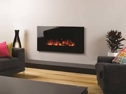 home design modern electric fireplace ideas modern medium modern