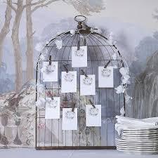 idã e plan de table mariage idée plan de table mariage original 55 designs faciles à imiter