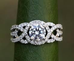 unique engagment rings wedding rings unique antique engagement rings ring mountings for