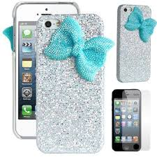 light blue iphone 5c case 56 best cute iphone 5 case images on pinterest iphone 5 cases 5s
