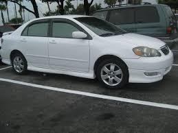 lexus toyota us 1 miami toyota corolla rims wheels type s miami 350 toyota lexus