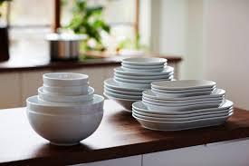 ikea pink plates ikea 365 dinnerware set radionigerialagos com
