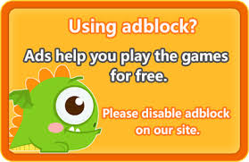 room escape a free game on girlsgogames com