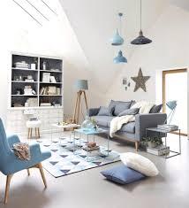 Wohnzimmer Ideen Kupfer Adorable Wohnzimmer Schoner Wohnen Farben Die Besten Trendfarbe