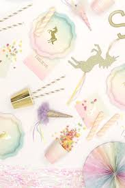 Gold And Pink Party Decorations The 25 Best Party Supplies Ideas On Pinterest Gold Party Themes