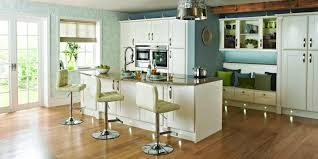 Large Kitchen Island With Seating And Storage Kitchen Buy Kitchen Island Homestyle Kitchen Island Trolley