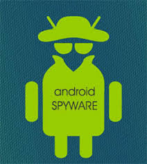 android spyware new skygofree android spyware stuns researchers with its unique