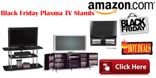 amazon black friday tv stand tv s gifs find u0026 share on giphy