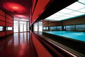 Hotels Bad Saarow Golfhotel