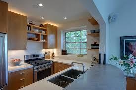 kitchen design studio daily house and home design