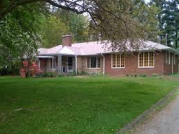 let u0027s help catherine retro renovate her 1948 ohio ranch retro