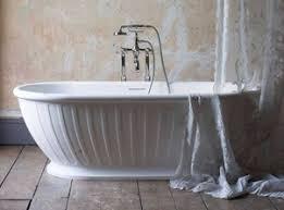 stone baths luxury stone freestanding baths uk drench