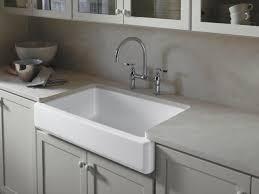 Ikea Farmhouse Kitchen Sink Kitchen Ikea Apron Front Sink Cabinet Small White Farmhouse Sink