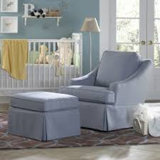 Best Chairs Glider Best Chair Gliders And Reclining Chairs Bambibaby Com