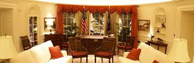 reagan oval office introduction the ronald reagan presidential foundation institute