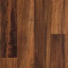brazilian teak flooring problems u2013 meze blog