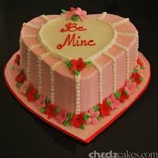 cakes chedz cakes of cebu