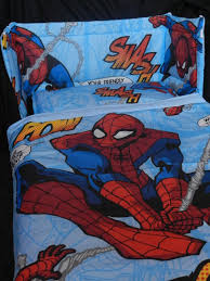 new spiderman 2 designs many sizes spacesaver cot or cotbed