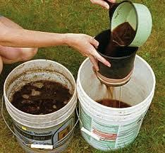 cara membuat cairan hidroponik 4 kandungan wajib dalam cairan nutrisi untuk tanaman hidroponik