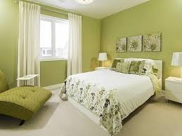 stunning sage green paint colors bedroom photos dallasgainfo com