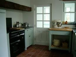 Handmade Kitchen Furniture Free Standing Kitchens Handmade Kitchens Kitchen Furniture