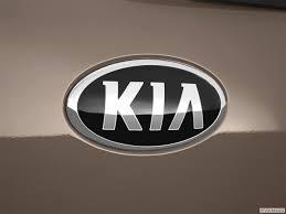 kia logo 9258 st1280 138 jpg