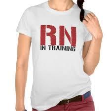 nursing shirt https i pinimg 736x 0b 6b 32 0b6b322e762825a
