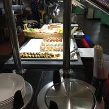 Grace Buffet U0026 Grill Chinese by Kobe Buffet Grill 19 Photos U0026 36 Reviews Buffets 5 Bel Air S