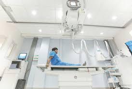 hospital gets high tech x ray facility cayman compass