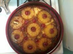 3 2 1 pineapple upside down cake recipe moist yellow cakes