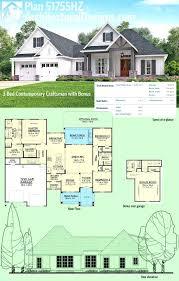 green home designs floor plans building green homes plans houses design house a house plans