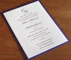 Wedding Invitation Suites Wedding Invitation Suites Part 1 Wedding Suites For Organized