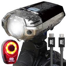 best waterproof road cycling jacket amazon best sellers best bike lights u0026 reflectors