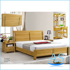 Bedroom Furniture Images Good Quality Bedroom Furniture With - Good quality bedroom furniture uk